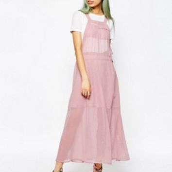 Search: overall - Page 1 of 7 | ASOS