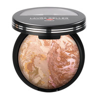 Laura Geller Beauty Balance-n-Bronze Compact, Fair