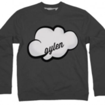 jccaylen Merch -  Online Store on District Lines