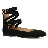 ZAITZ Flats | Women's Shoes | ALDOShoes.com
