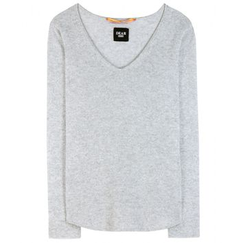 dear cashmere - cashmere sweater