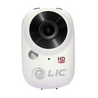 Liquid Image Ego Camera White One Size For Men 22557315001