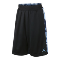 Jordan AJ VII Men's Basketball Shorts, by Nike