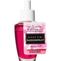 Aloha Kiwi Passionfruit Wallflowers Fragrance Refill | Bath And Body Works