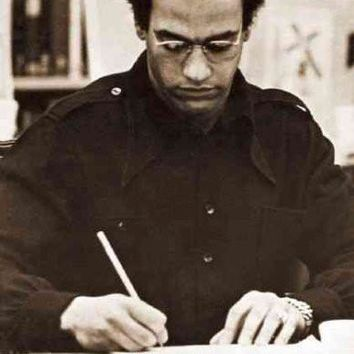 To Die for the People: The Writings of Huey P. Newton