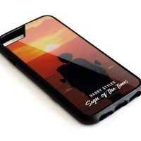 Sign Of The Times Harry Style iPhone Samsung 6s 7 8 X S7 S8 Plus Edge Note Case