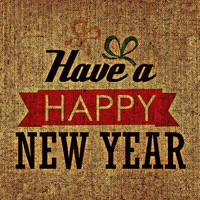 Happy New Year 2017 | 2017 Happy New Year Images HD Download Free for Everyone - Happy New Year Images 2017