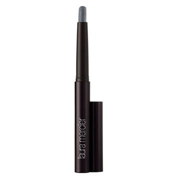 Laura Mercier Caviar Stick Eye Color Steel