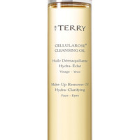 By Terry - Cellularose® Cleansing Oil, 150ml