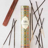Incense Stick Set-