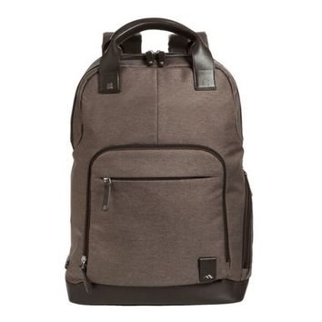 Medina Tote Backpack | Brenthaven