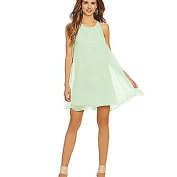 Gianni Bini Murray Dress | Dillards.com