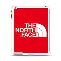 THE NORTH FACE iPad Case