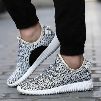 Order Adidas Yeezy Boost SPLY 350 Buy Buy Niles Scream Park