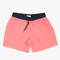 Core Solid Short