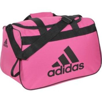 d8ef3b439b63 Buy adidas pink duffle bag   OFF43% Discounted