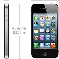 iPhone 4S - Buy iPhone 4S with Free Shipping  - Apple Store  (U.S.)