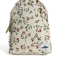 Penfield | Penfield Vance Backpack at ASOS