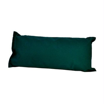 Hammock Pillow - Extra Plush