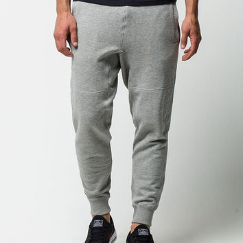 Nike Sb Everett Mens Sweatpants Grey  In Sizes
