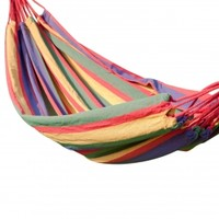 Promotion on Home Furniture :: Hammock Chair products, Christmas present for only 25.49 !!! -- Adeco