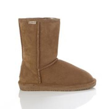 Women's Emma Boot - Brown - Sears