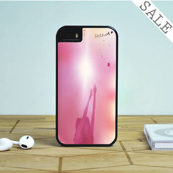 Passion Pit For iPhone | Samsung Galaxy | HTC Case