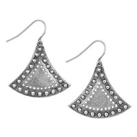 Women's Sam Edelman Drop Earrings - Silver