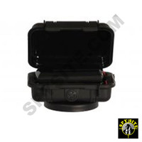 Battery Operated Magnetic GPS Live Tracking System