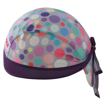 Sea Outdoors Scarf Bicyclex Hats [6581710279]