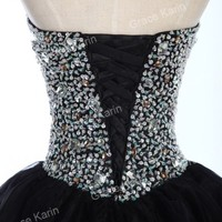 New Short Collection Formal Prom Cocktail Ball Evening Party Homecoming Dresses