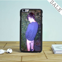 harry styles peeing iPhone 6 Plus iPhone 6 Case
