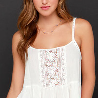 Juniors Tops - Cute Shirts, Blouses, Tunics & Tank Tops For Women - Page 6