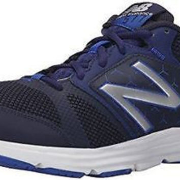 New Balance Men's 577v4 CUSH+ Training Shoe