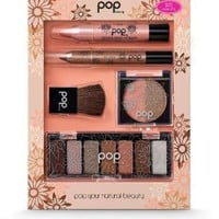 Pop Your Natural Beauty Blissfully Bronze
