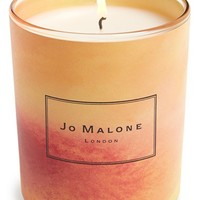 Jo Malone 'My Wanderlust - Cardamom & Moroccan Rose' Home Candle (Limited Edition)