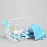 LaCrate Shower Caddy-