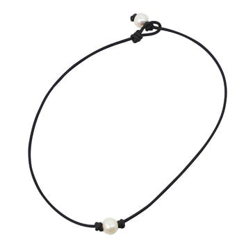 Rae & Jade Laguna Surf Necklace – Luna Chick