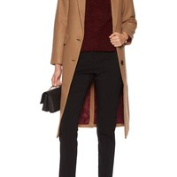 Felt coat | 8 | Sale up to 70% off | THE OUTNET