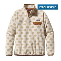 Fleece Jackets by Patagonia