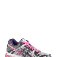 Women's ASICS 'GEL-Flux' Running Shoe