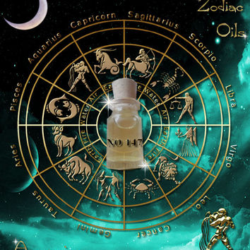 No147 aquarius attract good luck oil Draws Customers,Advancements,Careers,Employment,Interviews,Personal Growth,Opportunity,Money