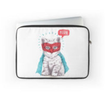 Laptop Sleeves | Redbubble