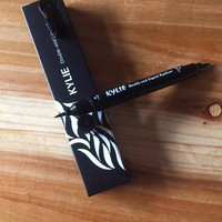 Kylie Double Heads Eyeliner pen [9516221444]