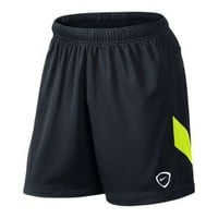 Nike Store. Nike Academy Knit Men's Soccer Shorts