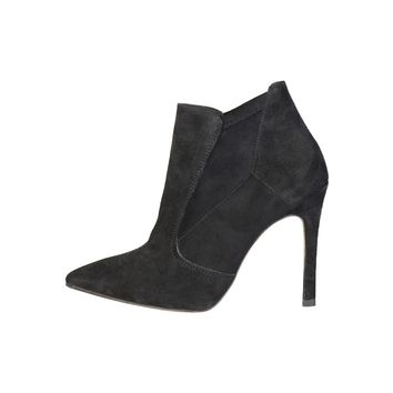 Fontana 2.0 FRANCY Black Bootie