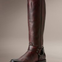 Phillip Harness Tall by TheFryeCompany,