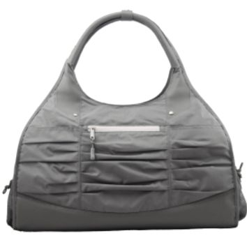 Reebok Women's Studio Bag