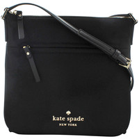 Kate Spade Watson Lane Hester Women's Crossbody Handbag