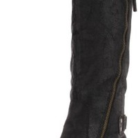 BC Footwear Women's Gosling Knee-High Boot